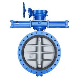 Butterfly Valve Guide